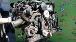 Двигатель V6 3.0 TDI BMK Audi A-6 C6 4F2/C6, 4F5/C6