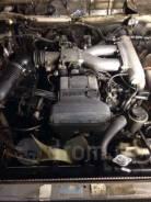 Двигатель 1jz ge