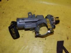 Личинка замка зажигания Mazda Demio DW3W