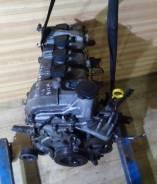 Двигатель Mazda 3 2002-2009 1.6 Z6