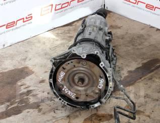 АКПП. BMW 3-Series Двигатель M50B20