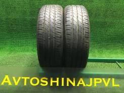 Toyo NanoEnergy 3. Летние, 2013 год, 10%, 2 шт