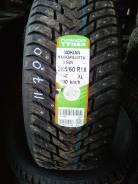 Nokian Hakkapeliitta 8 SUV. Зимние, шипованные, 2018 год, без износа, 1 шт