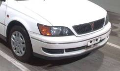 Бампер. Toyota Vista, SV50, SV55, ZZV50 Toyota Vista Ardeo, SV50, SV50G, SV55, SV55G, ZZV50, ZZV50G Двигатели: 1ZZFE, 3SFE, 3SFSE. Под заказ