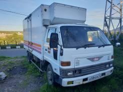 Hino Ranger. Продается грузовик , 3 650куб. см., 2 500кг., 4x2