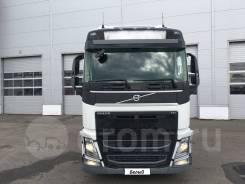 Volvo FH13. Седельный тягач Volvo FH 4X2 2017, 13 000куб. см., 4x2
