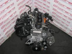 Двигатель Volkswagen BAG, BLF, BLP | Установка | Гарантия до 120 дней