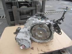 Тросик раздатки. Toyota Vanguard, GSA33, GSA33W Toyota RAV4, GSA33 Двигатель 2GRFE