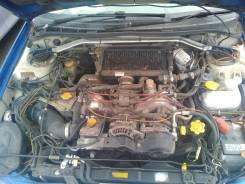 Клапан перепускной. Lexus IS300 Lexus IS200 Honda: Accord, Inspire, Civic Type R, Civic, Prelude, Fit, Integra Subaru: Impreza WRX STI, Legacy B4, BRZ...