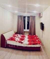 2-комнатная, улица Ленина 40. Центральный, 72кв.м.