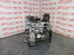 Контрактная АКПП Honda F23A, MDWA