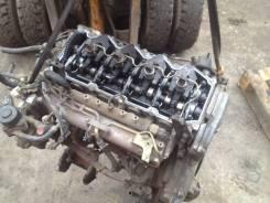 Двигатель в сборе. Nissan Primera, P12, P12E Двигатель YD22DDTI