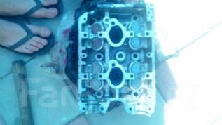 Головка блока цилиндров. Subaru Impreza WRX