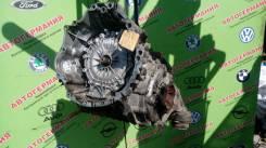 Вариатор. Audi A6 Avant Audi A6, C5, 4B6, 4B5, 4B2, 4B4 AYM, AKE, BDH, BDG, BFC, AFB, AKN, AYN, BND, BAU