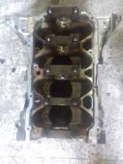 Блок цилиндров. Nissan: Qashqai+2, Teana, X-Trail, Bluebird Sylphy, Sylphy, Serena, Dualis, Qashqai, Lafesta Двигатели: HR16DE, K9K, M9R, MR20DE, R9M...