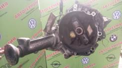 МКПП. Volkswagen Transporter, 70A, 70B, 70C, 70E, 70H, 70J, 70K, 70M, 7DA, 7DB, 7DC, 7DE, 7DH, 7DJ, 7DK, 7DL, 7DM Volkswagen Multivan, 70B, 70J Volksw...