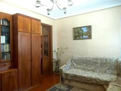 3-комнатная, улица Крестовского, 43. агентство, 72кв.м.