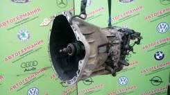 МКПП. Mercedes-Benz Sprinter, W901, W902, W903, W904, W905 Двигатель OM611DELA