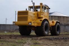 Кировец К-700. Трактор , 240 л.с.