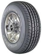 Dean Tires Wildcat Touring SLT. Всесезонные, без износа