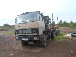МАЗ54342, 1994. Продается МАЗ54342