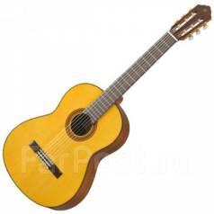 Гитары классические. Под заказ
