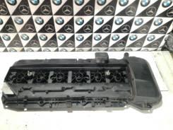 Крышка головки блока цилиндров. BMW: Z3, 1-Series, 8-Series, 6-Series, 5-Series, 3-Series, 7-Series, Z8, X6, X3, Z4, X5 Двигатели: M47D20, M47TU2D20...