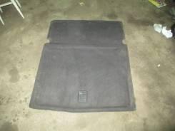 Панель пола багажника. Audi A8, 4E2, 4E8