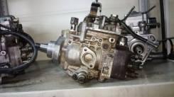 Насос топливный высокого давления. Toyota Land Cruiser, HZJ70, HZJ70V, HZJ73, HZJ73HV, HZJ73V, HZJ77, HZJ77HV, HZJ77V Toyota Land Cruiser Prado, HZJ70...