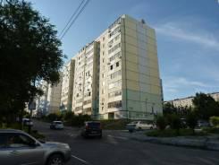 1-комнатная, переулок Дзержинского 22. Центральный, частное лицо, 35кв.м.