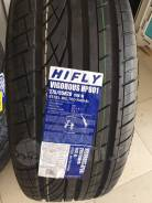 Hifly Vigorous HP801. Летние, 2017 год, без износа, 4 шт. Под заказ