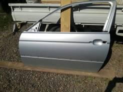Дверь боковая. BMW 3-Series, E46, E46/5, E46/2, E46/2C, E46/3, E46/4