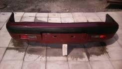 96179514 Бампер задний Daewoo Espero 1991-1999