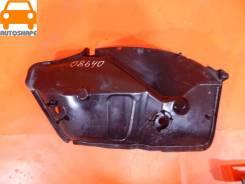 Подкрылок Renault Logan 2, правый задний