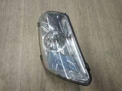 Фара противотуманная правая Peugeot 308 1 T7 (2008-2014)