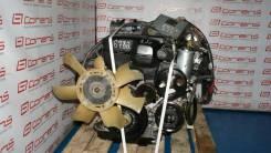 Двигатель TOYOTA 1JZ-GE для CRESTA, CHASER, PROGRES, MARK ll. Гарантия, кредит.