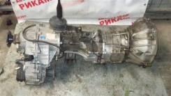 Механическая КПП GREAT WALL HOVER H3
