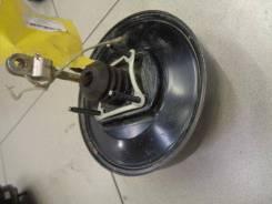 Усилитель тормозов вакуумный Hyundai Accent 2000-2012