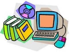 Репетиторство по информатике