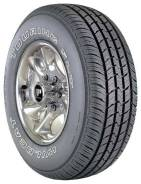 Dean Tires Wildcat Touring SLT. Всесезонные, без износа, 4 шт. Под заказ