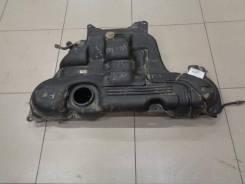Бак топливный пластиковый (бензин) Renault Megane 3 2009-2016 Номер OEM 172034409R