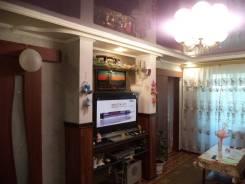 3-комнатная, проспект Мира 30. Центральный, частное лицо, 55кв.м.