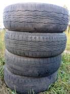 Bridgestone Dueler H/T 687, 225/65 D17