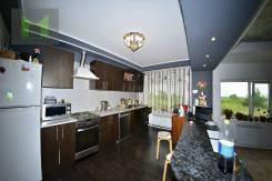 Продам Новый дом в черте города. Луговая, р-н Новоникольск, площадь дома 127кв.м., скважина, электричество 15 кВт, отопление электрическое, от агент...