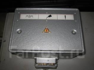 Прибор управления системой смазки ПВЕЭ-21 УХЛ4 в наличии