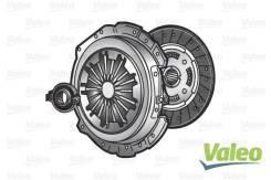 Сцепление. Лада 2110, 2110 Лада 2111, 2111 Лада 2112, 2112 Opel Calibra Opel Astra Opel Vectra Chevrolet: Lanos, Rezzo, Epica, Nubira, Aveo Двигатели...
