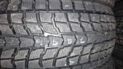 Dunlop Grandtrek SJ6. Зимние, без шипов, 2018 год, без износа, 1 шт