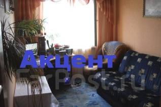 Комната, улица Терешковой 13. Чуркин, агентство, 12кв.м. Комната
