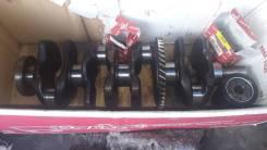 Продам коленвал вкладыши и масленый насос на 2az fe. Toyota Camry, ACV30, ACV30L, ACV31, ACV35 Двигатели: 2AZFE, 2AZFXE