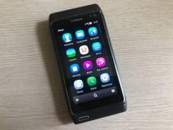 Nokia N8. Б/у, 16 Гб